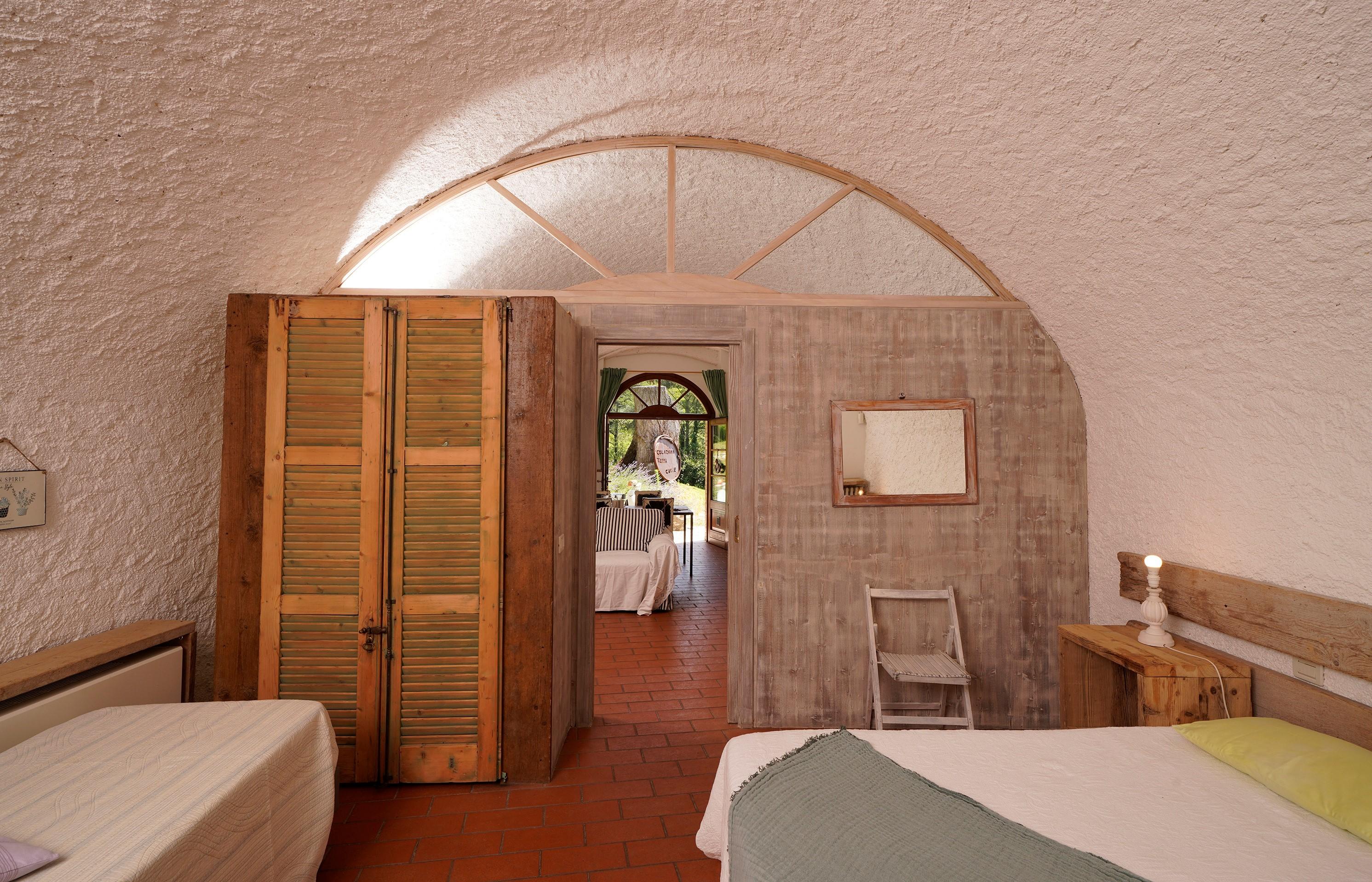 Appartamenti per vacanza Lago di Garda - Gardone Riviera