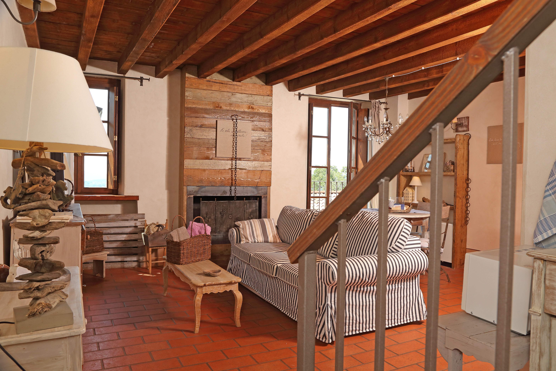 Appartamento per vacanze Lago di Garda Gardone