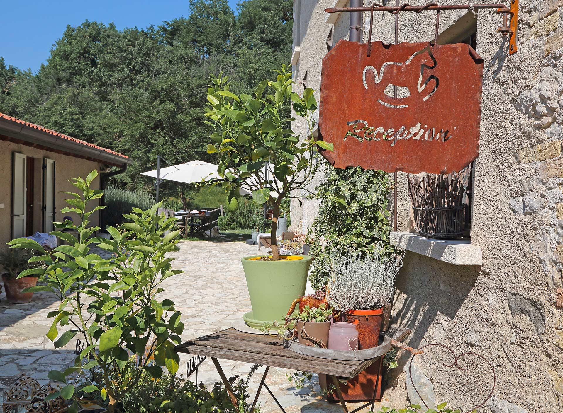 Prezzi Appartamenti per vacanze Lago di Garda